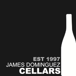 James Dominguez Cellars
